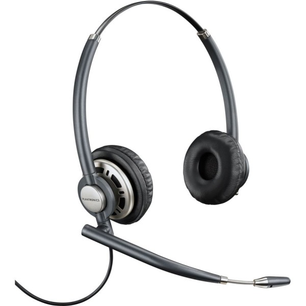 Plantronics EncorePro Headset