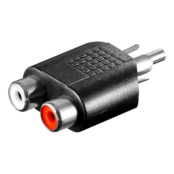 Ultima Audio Jack Adaptors