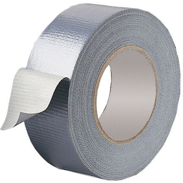 Ultima Waterproof Tape