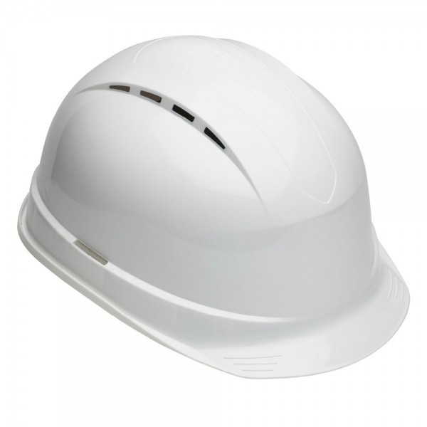 Premium Safety Hat