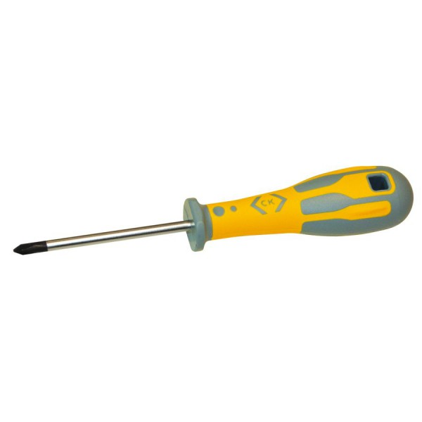 CK Dextro Phillips Screwdrivers