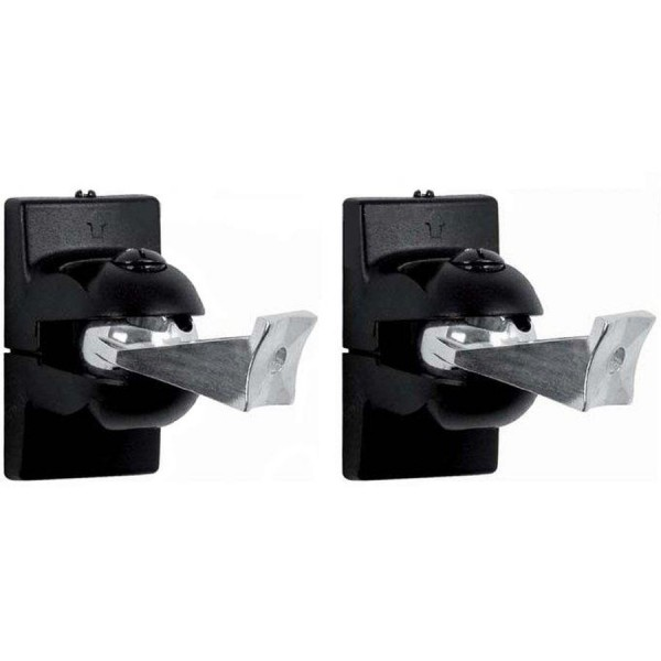 B-Tech Speaker Wall Mount Brackets