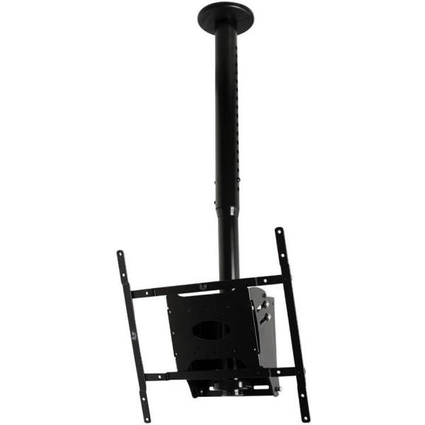 B-Tech Flat Screen Ceiling Mount Brackets