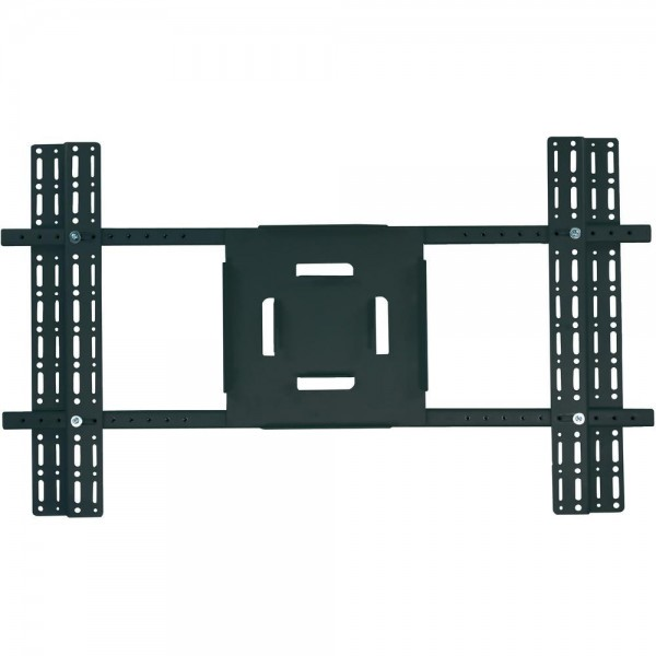 B-Tech Large Flat Screen Wall Mount Bracket