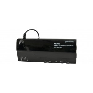 Ultima Digital TV Amplifiers 4G Ready with DC Pass
