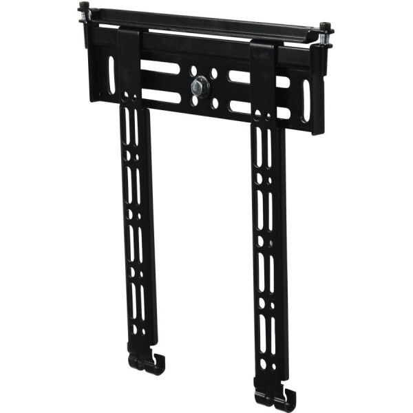 B-Tech Medium Flat Screen Wall Mount Bracket