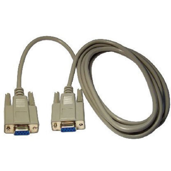 Ultima Serial RS232 Leads