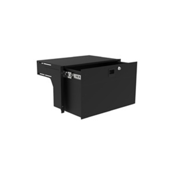 Penn Elcom Equipment Rack Drawers