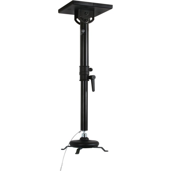 B-Tech Projector Ceiling Mount Kit
