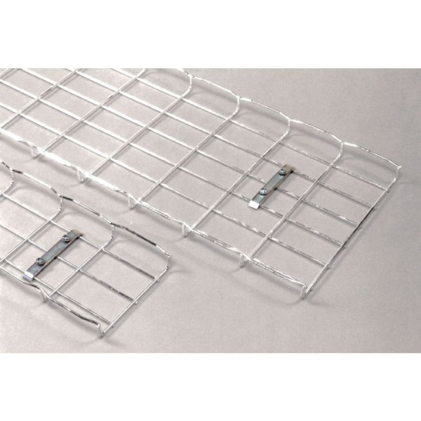 Eaton NR Cable Baskets