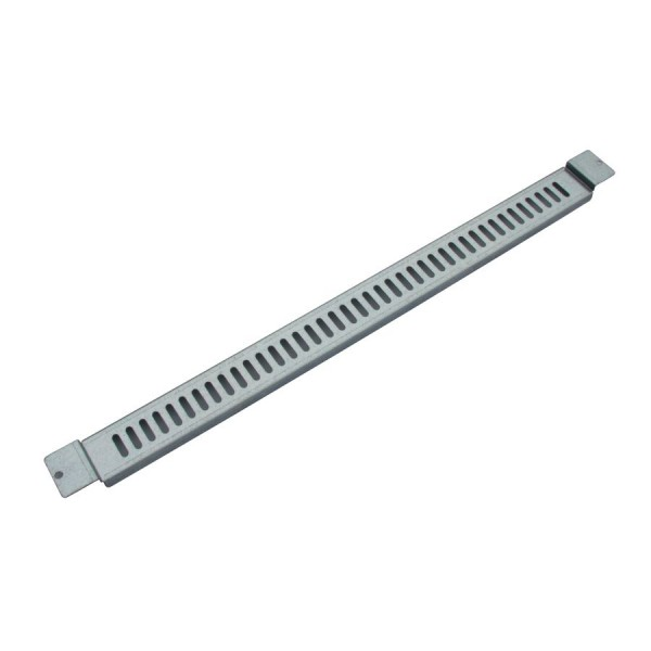 Eaton NR Side Support Kits