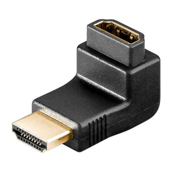 Ultima HDMI Couplers