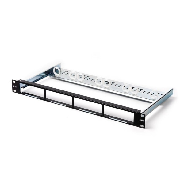 NETCONNECT UCP Patch Panels