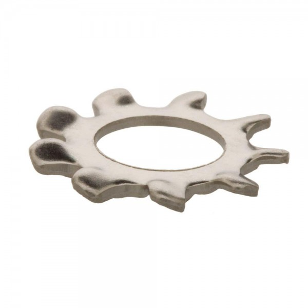 Ultima Lock Washers (External Toothed)