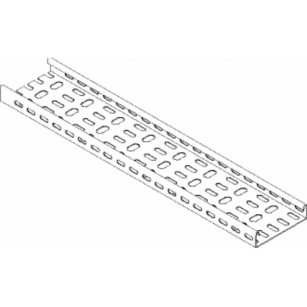 Unistrut Cable Trays