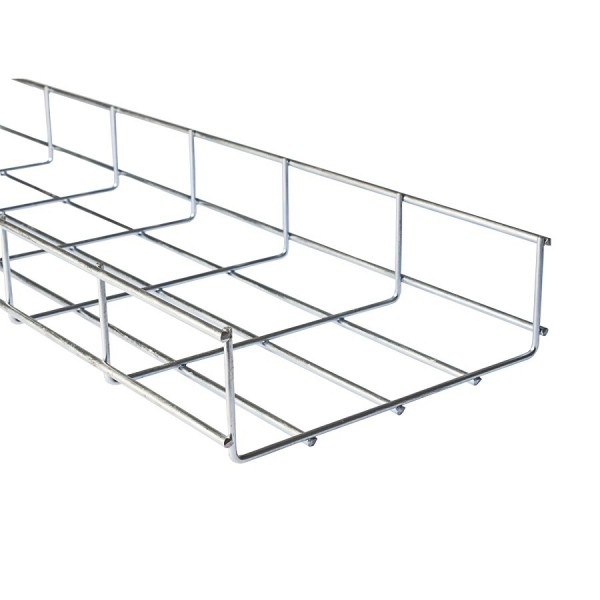 Armorduct Basket Trays (60mm)