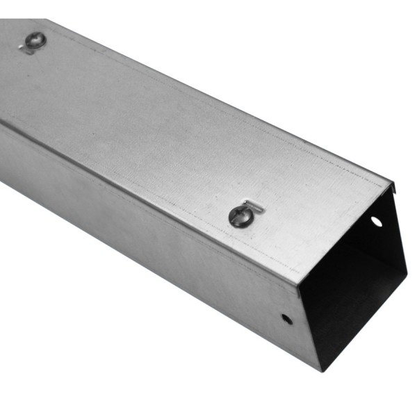 Armorduct Steel Trunking