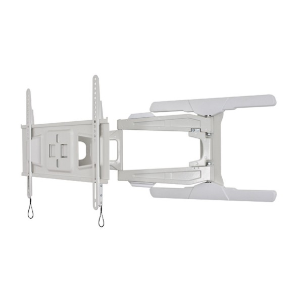 B-Tech Flat Screen Full Motion Wall Mounts