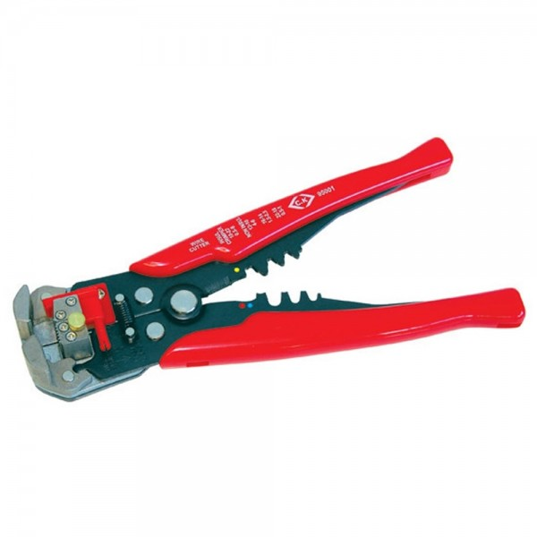 CK Redline Wire Strippers
