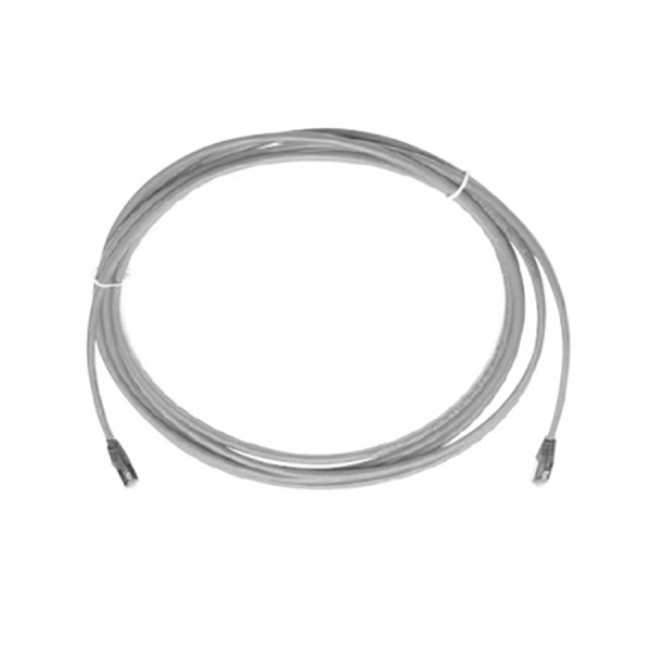 NETCONNECT Cat6A S/FTP Patch Leads