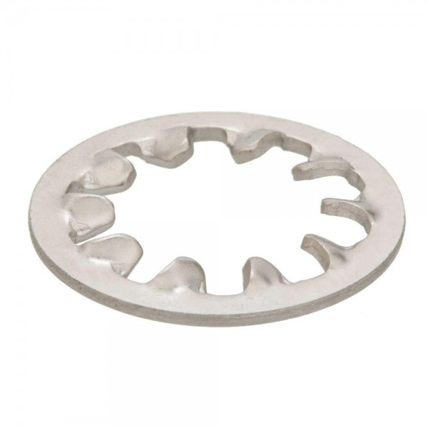 Ultima Lock Washers (Internal Toothed)
