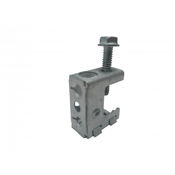 Flange beam clips comtec direct