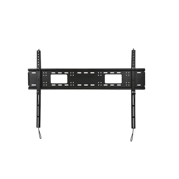 B-Tech X-Large Flat Screen Wall Mount Bracket