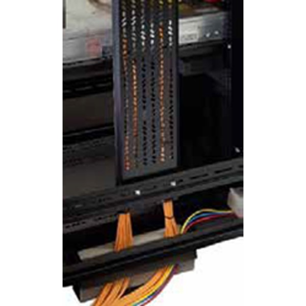 UCoustic Cable Trays