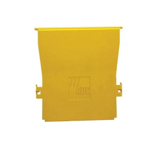 FiberGuide Downspout Covers