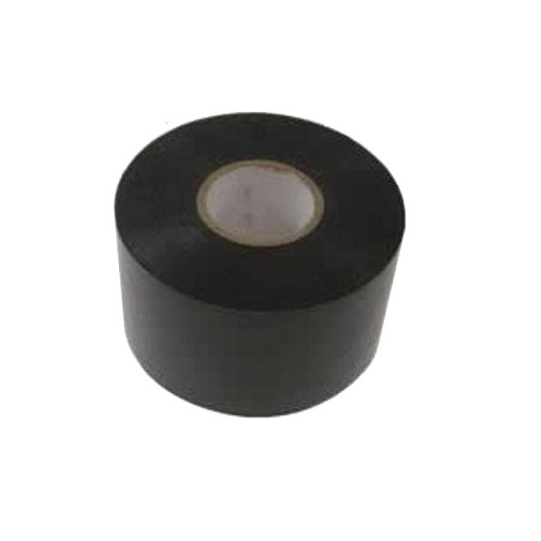 Protective Cable Matting Tape