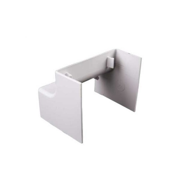 Schneider Dado Trunking Internal Angle