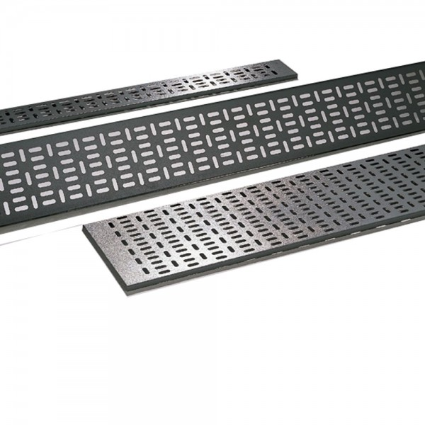 Prism Fi Cable Trays