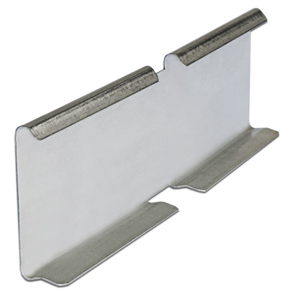 Armorduct Basket Tray Couplers