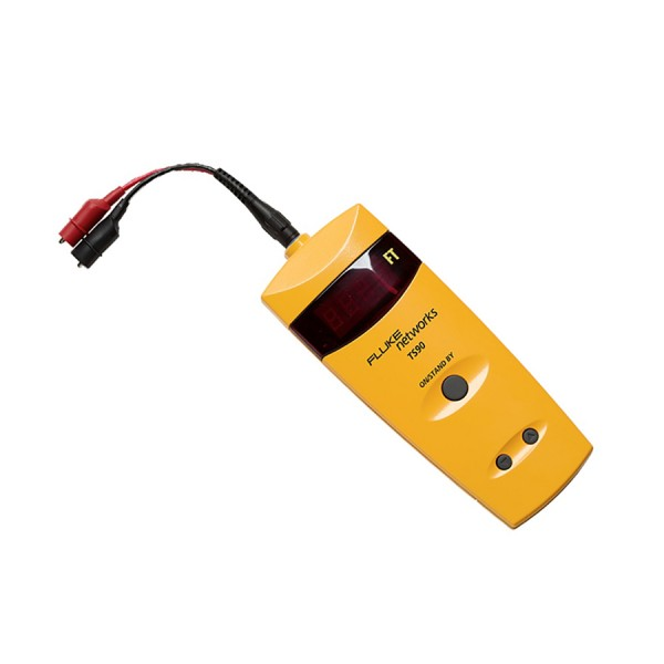 Cable Fault Kit : Fluke networks ts cable fault finders comtec