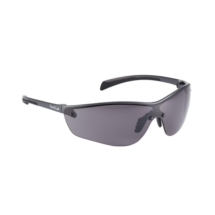 bolle safety glasses comtec direct