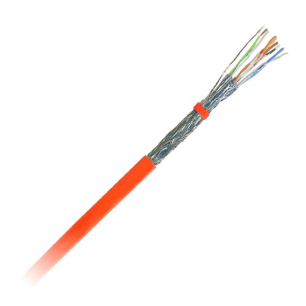 LANmark Cat7a S/FTP Data Cable