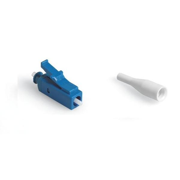 SYSTIMAX LC Connectors