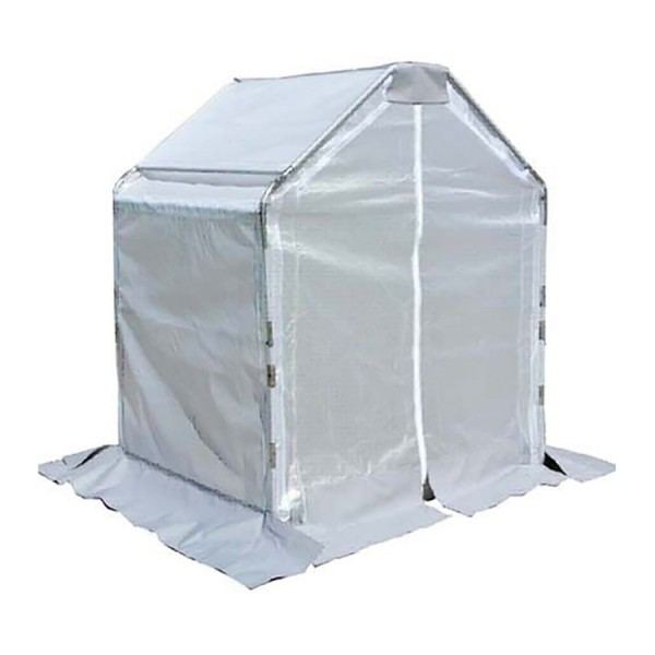 G.fast Cabinet Jointers Tent