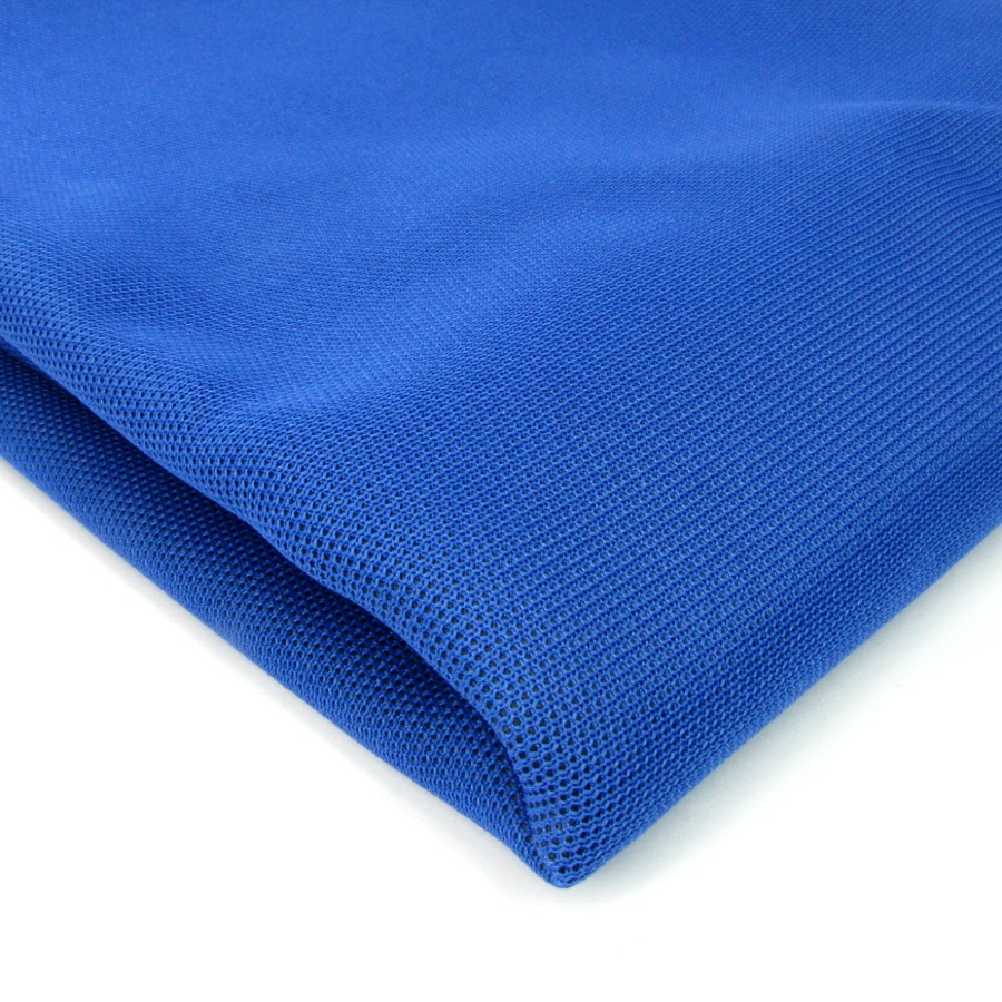 Acoustic Speaker Grill Cloth - Comtec Direct