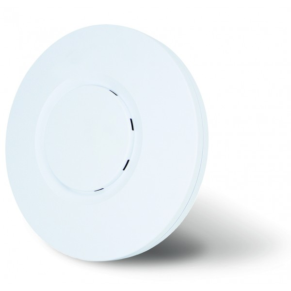 Planet PoE Ceiling Access Points