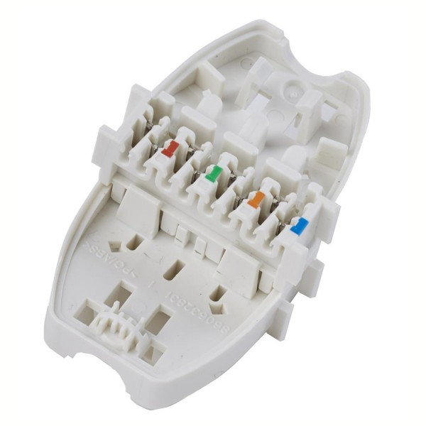 CommScope Ceiling Cable Assemblies