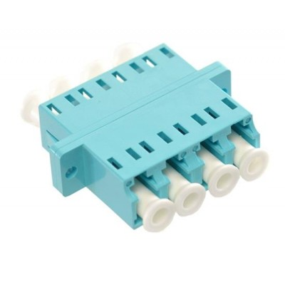 NETCONNECT Fibre Optic Adaptor Blanks