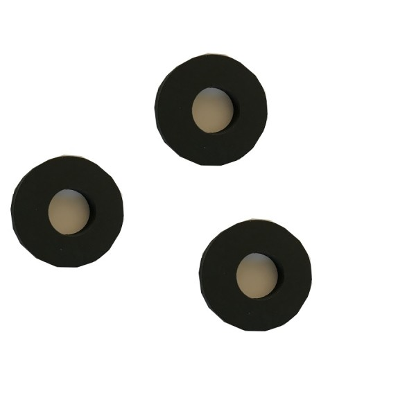 Jetting Cable Seals