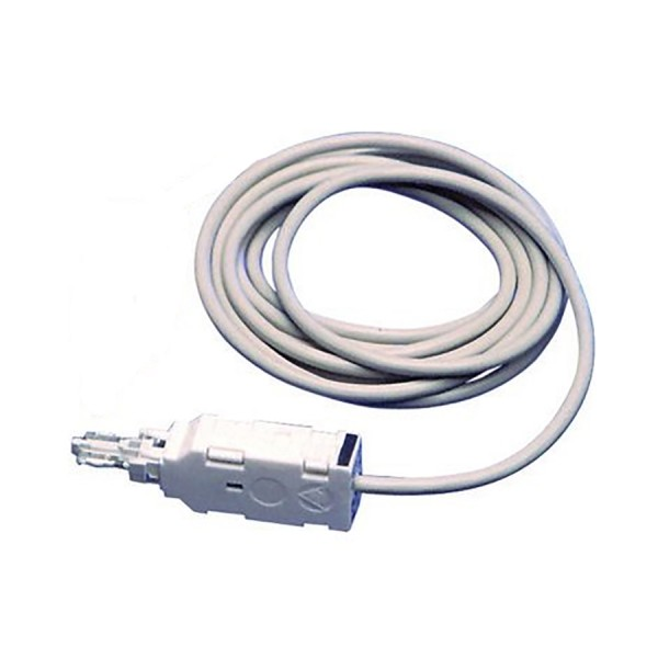 KRONE Connection Cord & Test Cords
