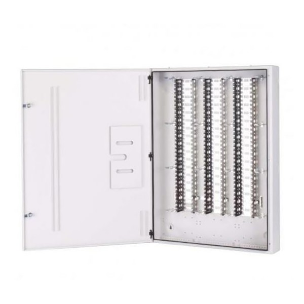 Internal Box Connections 500 - Large