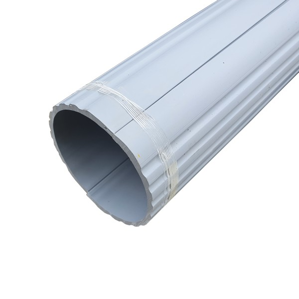 Ultima PVC Split Ducts