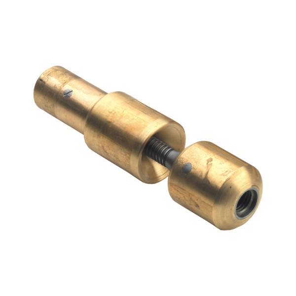 BT Duct Rod Coupling Up Pieces
