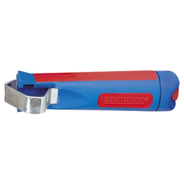 Weicon Cable Stripper