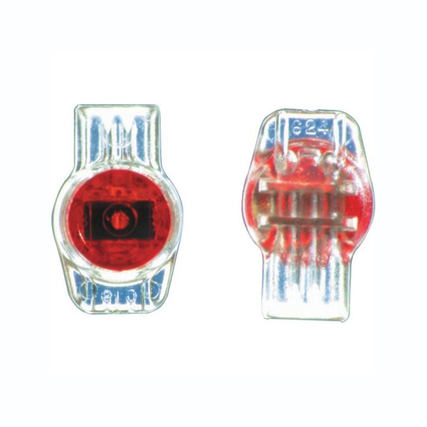 3M Wire Connector UR and UY2