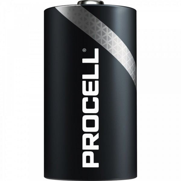 Procell by Duracell